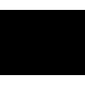 スマホ版あばぶではスライダー形式で常にローテーション表示